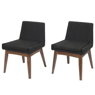 Perla Dining Chair (Set of 2)