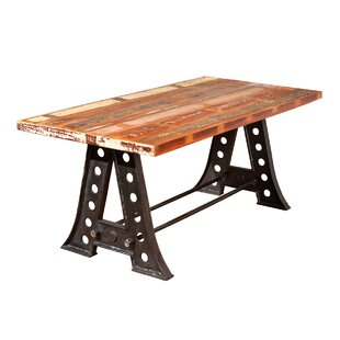 Covington Dining Table By Williston Forge