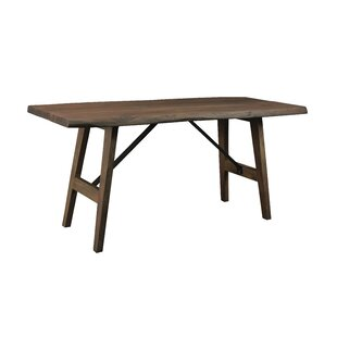 Atilia Pub Table Bungalow Rose