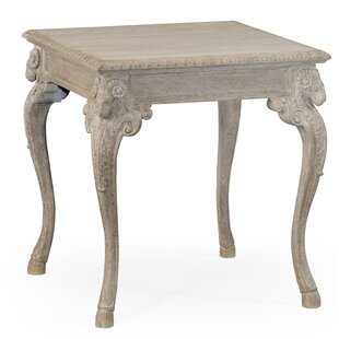 Tarporley End Table