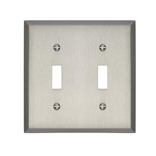 Animal Light Switch Covers Wayfairca