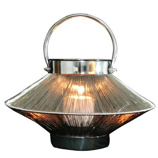 Price comparison Saturn Metal Lantern By Anywhere Fireplace