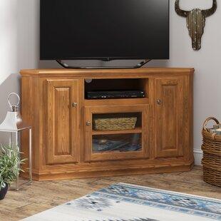 Loon Peak Lapierre TV Stand