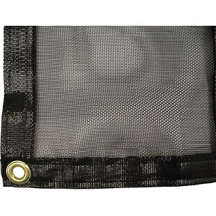 30% Shade Cloth by Riverst..