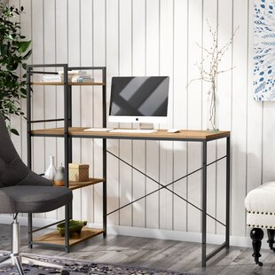 Meilani Standing/Sitting Desk