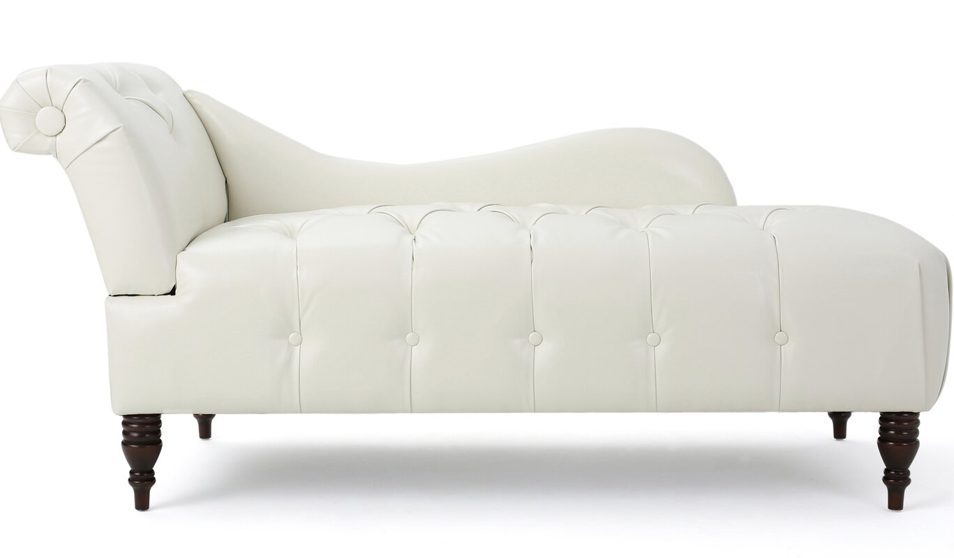 Hurd Chaise Lounge  sc 1 st  Wayfair.com : chaises furniture - Sectionals, Sofas & Couches