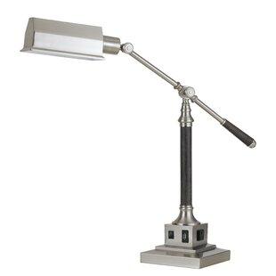 Barnicoat 36 Desk Lamp