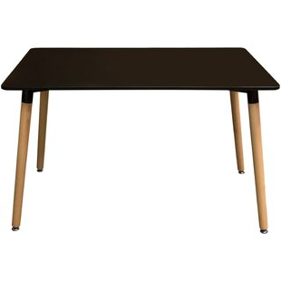 Hartigan Dining Table