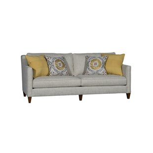 Tisbury Sofa by Chelsea Home Furniture Best Choices