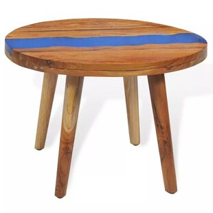 Balanger Coffee Table