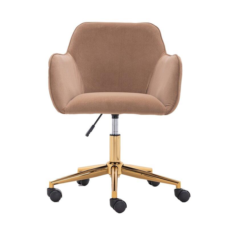 Tu Zone Task Chair