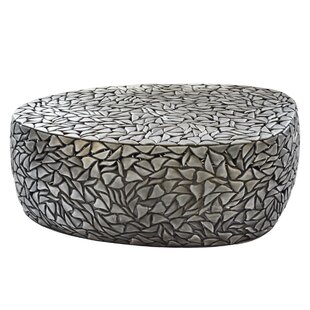 Goines Coffee Table by Bloomsbury Market Great price