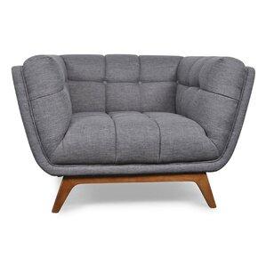 lounge chairs you'll love | wayfair