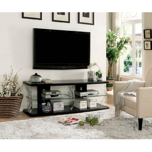 Mikhail TV Stand for TVs up to 72