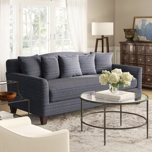 Fairchild Sofa by Birch La..