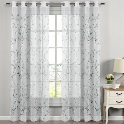 Curtains Amp Drapes You Ll Love In 2019 Wayfair