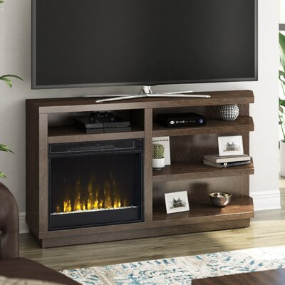 Black Amp Brown Sideboards Amp Buffets You Ll Love In 2019
