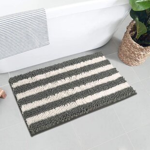 Luxury Bath Rugs Wayfair