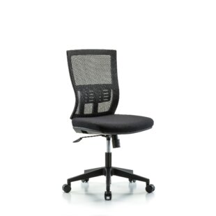 Aurelia Mesh Task Chair by Symple Stuff Cheap