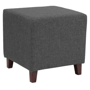 Cool Charlton Home Wellins Cocktail Ottoman Storebest Gmtry Best Dining Table And Chair Ideas Images Gmtryco