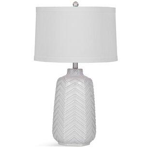 Gatlin 28 Table Lamp