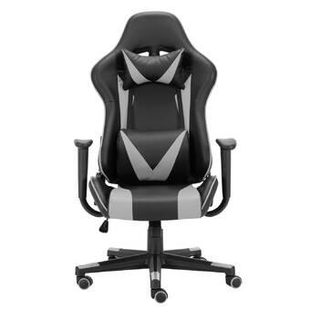 Homylin E Sport Pc Racing Game Chair Reviews Wayfair