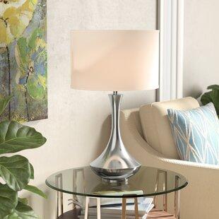 Schneider 29 Table Lamp