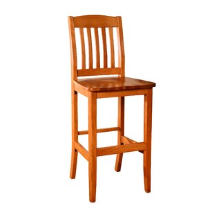 Chaim 30 Bar Stool