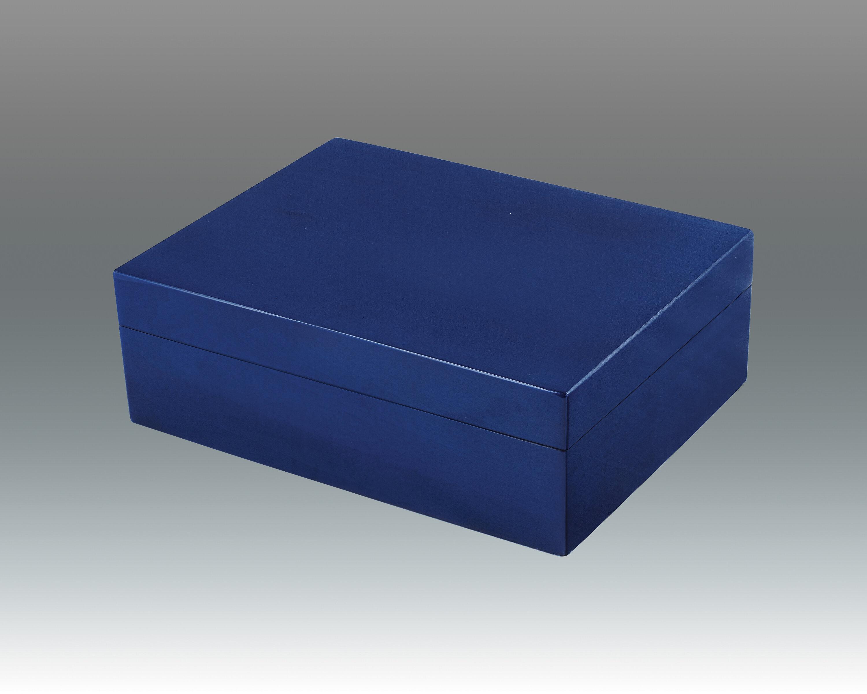 Tizo Empty Wood Decorative Box Wayfair