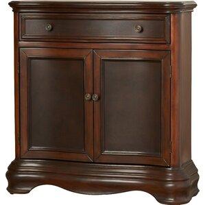 adalia 2 door cabinet