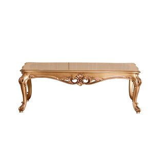 Pharris Coffee Table