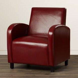 Mcconnell Mendip Armchair