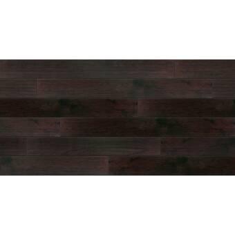Montserrat Oak 3 4 Thick X 3 5 Wide X Varying Length Hardwood Flooring Wayfair