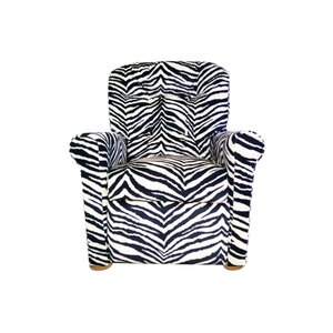 Bow Arm Morris Chair Plans