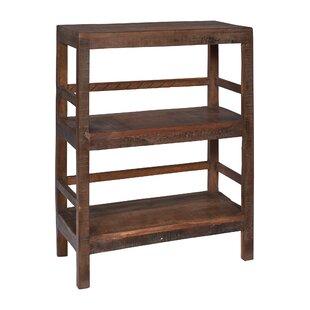 Shoshana Bookcase By Union Rustic