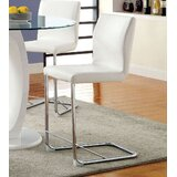 Koppel 24.25 Counter Stool (Set of 2) by Orren Ellis