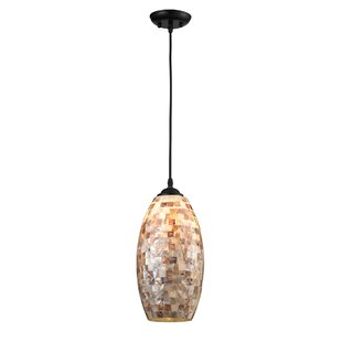 Fleur De Lis Living Highvale Sea-Shell 1-..