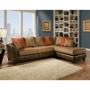 Latitude Run Alongi Sectional