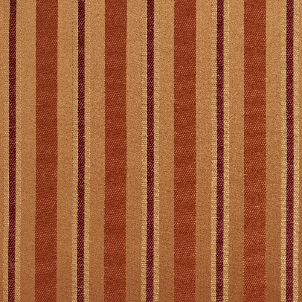Wildon Home Brocade Striped Fabric Wayfair