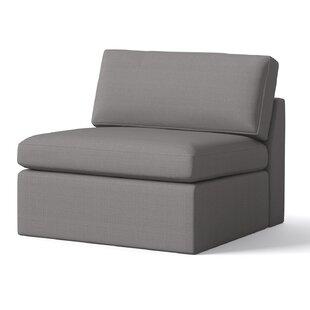 TrueModern Marfa Side Chair