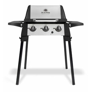 Broil King 24