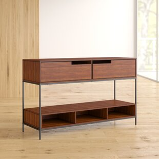 Kaneshiro Console Table by..