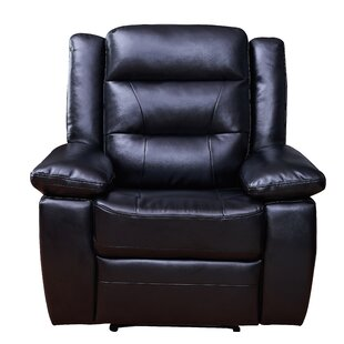 Glenbrook Manual Recliner by R..