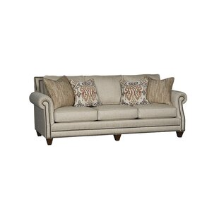 Chelsea Home Furniture Walpole Sofa