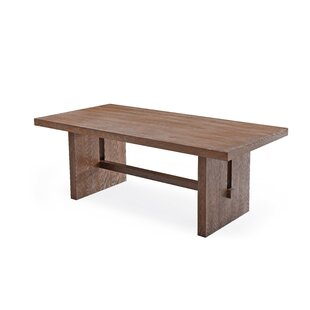Latitude Run Ropp Dining Table