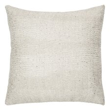 ivory and cream throw pillows