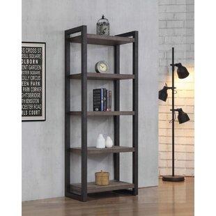 Benninger Etagere Bookcase