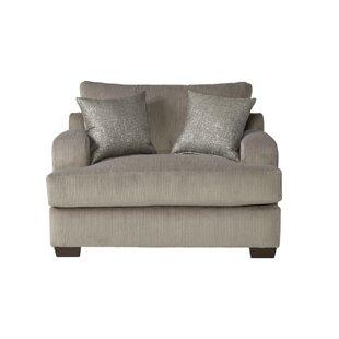 Alcott Hill Handler Chair ..