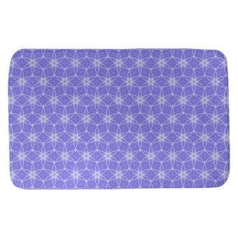 Alcott Hill Betsy Bathroom Slice Half Circle Polypropylene Reversible Piece Bath Rug Case Pack Wayfair