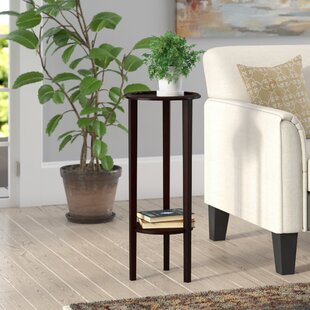 Jonas Multi-Tiered End Table